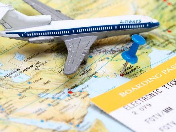 Где лучше купить авиабилеты дешево