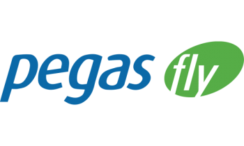 Логотип перевозчика