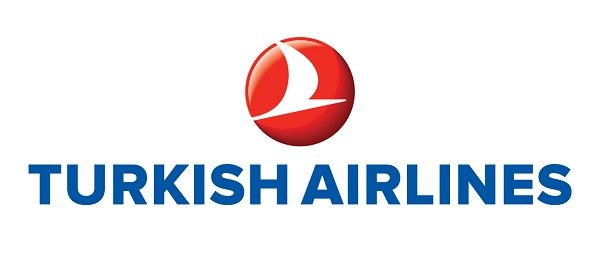 Логотип ТК