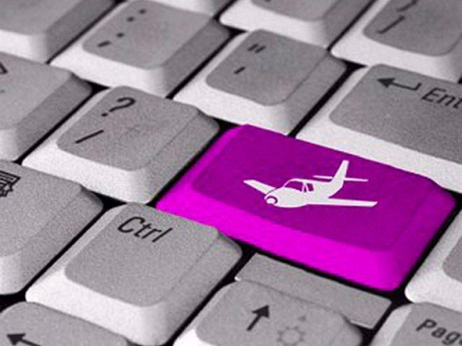 Как забронировать авиабилеты онлайн без оплаты