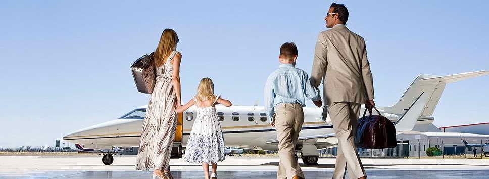Планируя путешествие, необходимо бронировать билеты до получения визы