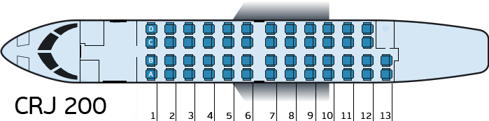 Схема самолетов ЮВТ Аэро