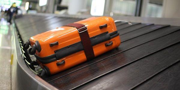 Норма багажа зависит от направления перелета