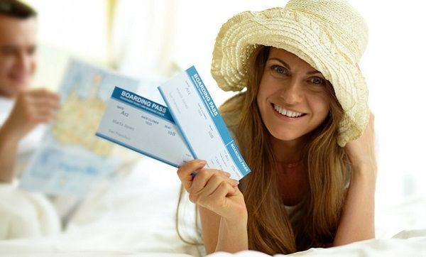 Как выбрать самые дешевые билеты