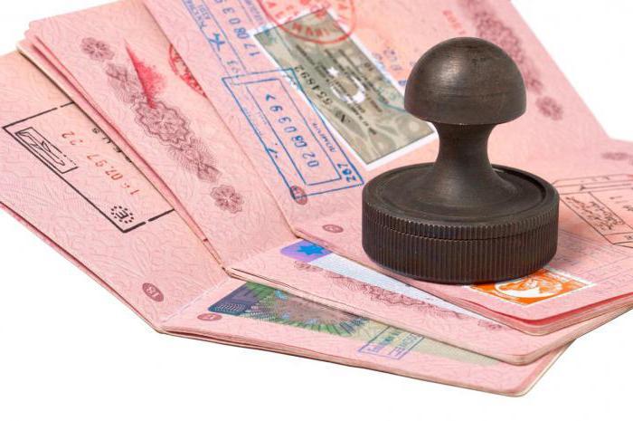 Чтобы получить визу, необходимо подтвердить бронь билетов
