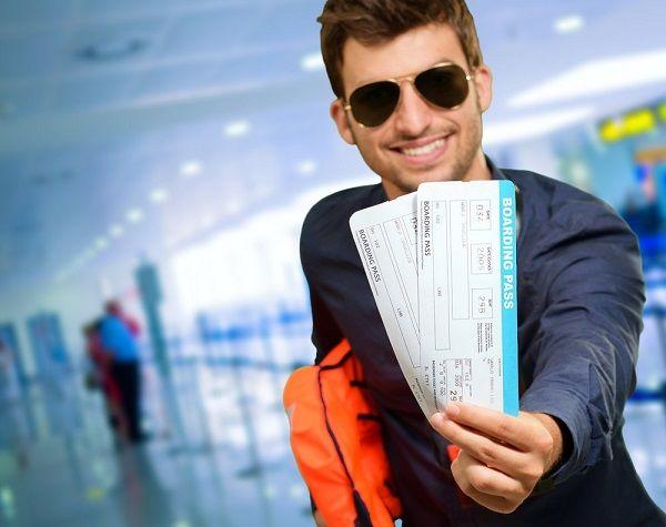 В одном самолете билеты могут стоить по-разному