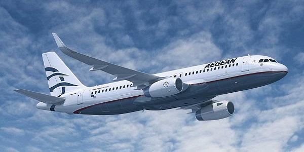 Надежные самолеты – современный авиапарк