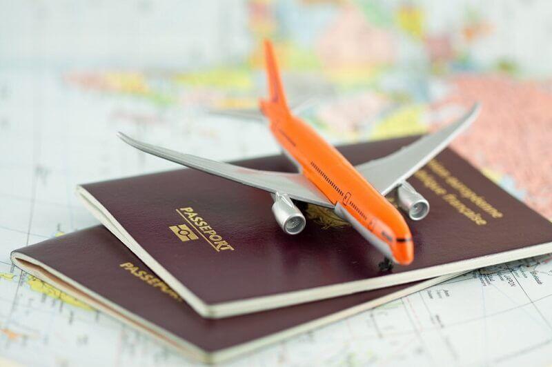 Как проверить бронь авиабилета аэрофлот