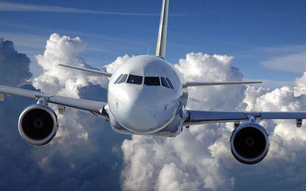 Нужен ли электронный билет в аэропорту аэрофлот