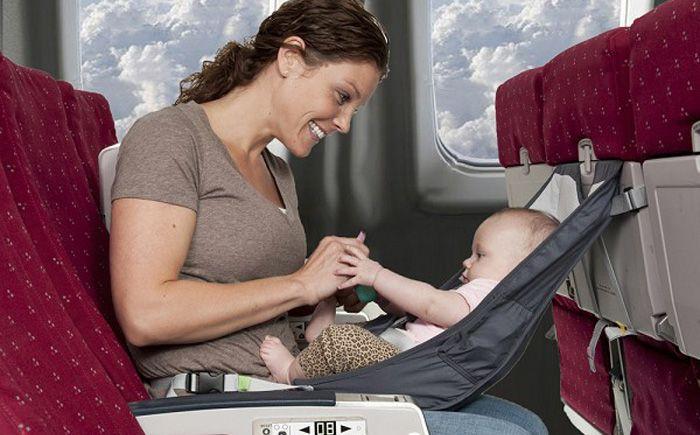 Авиакомпании могут предоставлять дополнительные услуги