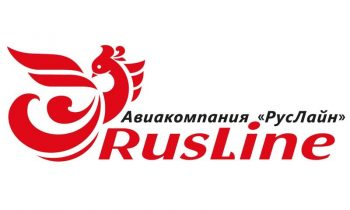 Логотип сайта компании