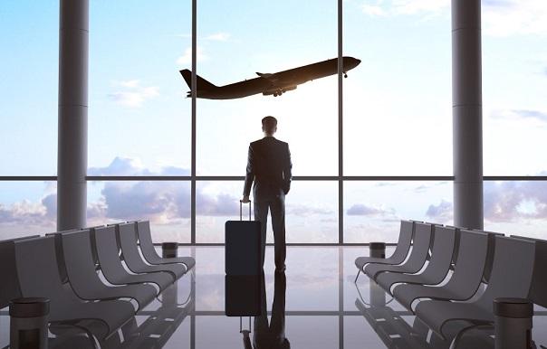 Опоздание на самолет