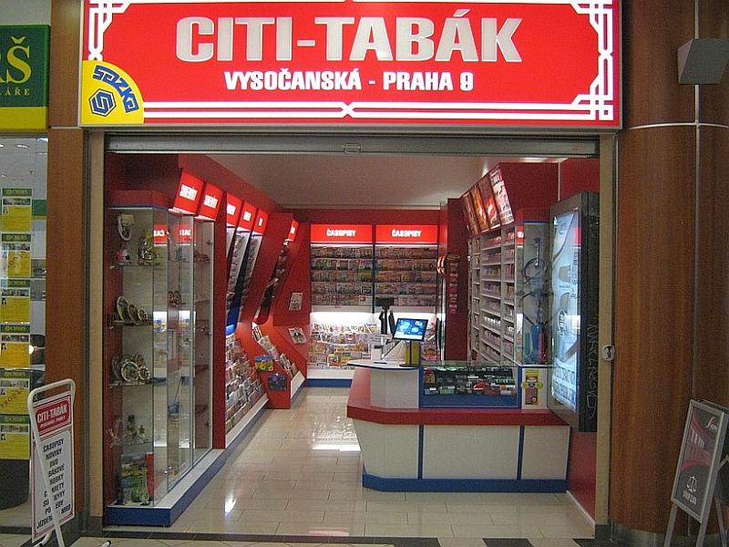 Купить билеты можно в любом табачном магазине или киоске