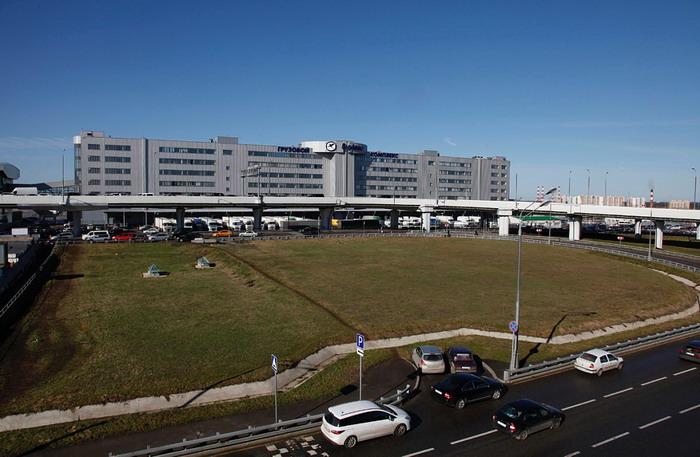 Виды терминала