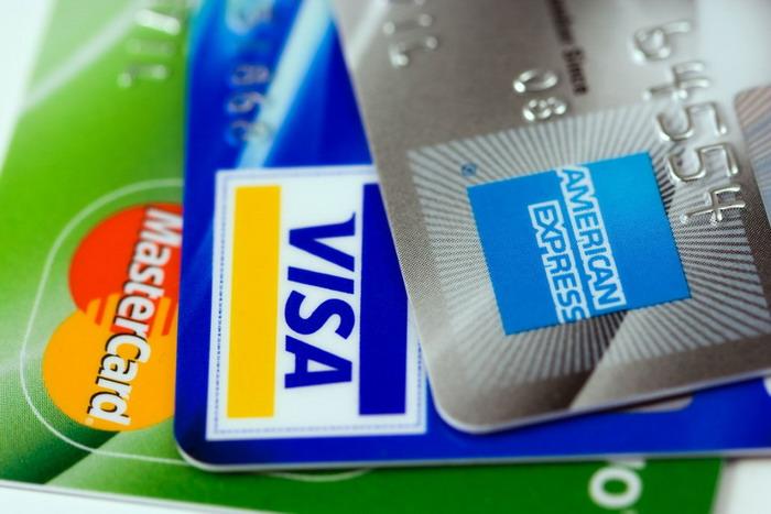Банковские карты – удобство и выгода