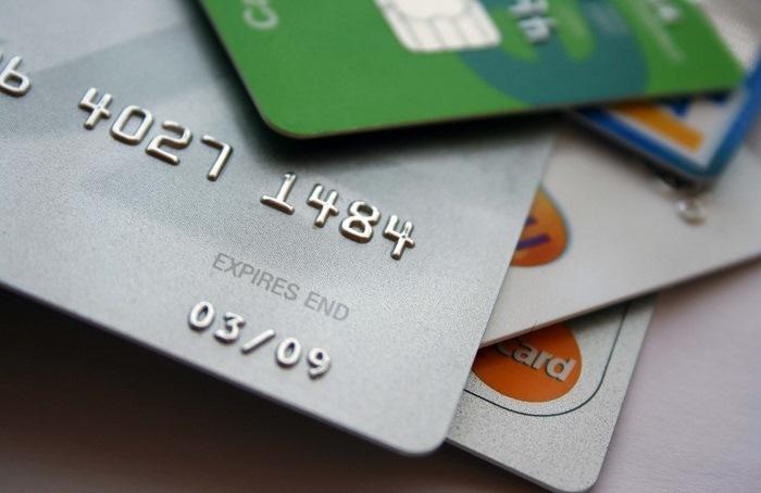 Банк «Открытие» – участник программы Priority Pass