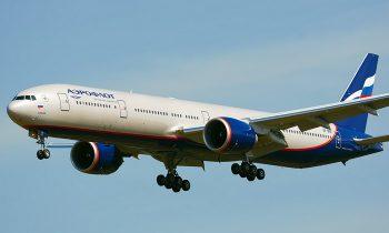 Боинг 777300