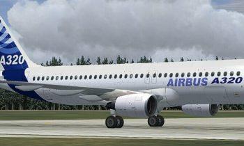 А320 – один из самых популярных авиалайнеров