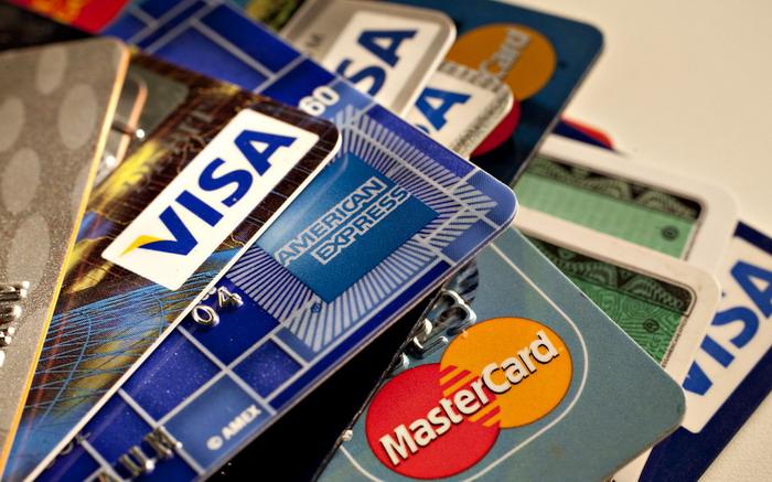 Банковские карты – важный атрибут современной жизни