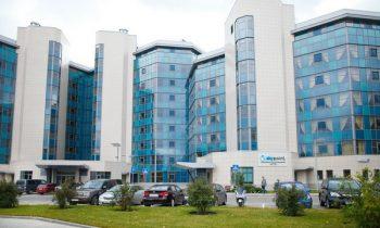 Skypoint hotel аэропорт Шереметьево