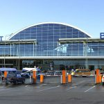 Аэропорт Внуково находится совсем близко к столице