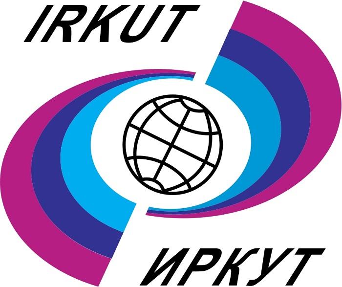 Корпорация Иркут – один из лидеров отечественной авиастроительной промышленности