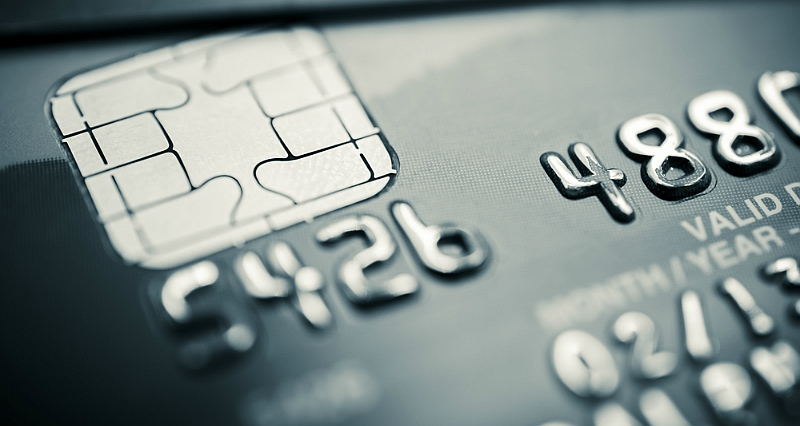 Банковские карты с накоплением миль