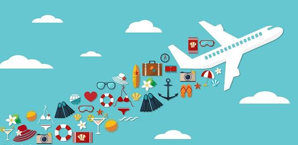 Бонусные программы существуют у большинства авиакомпаний